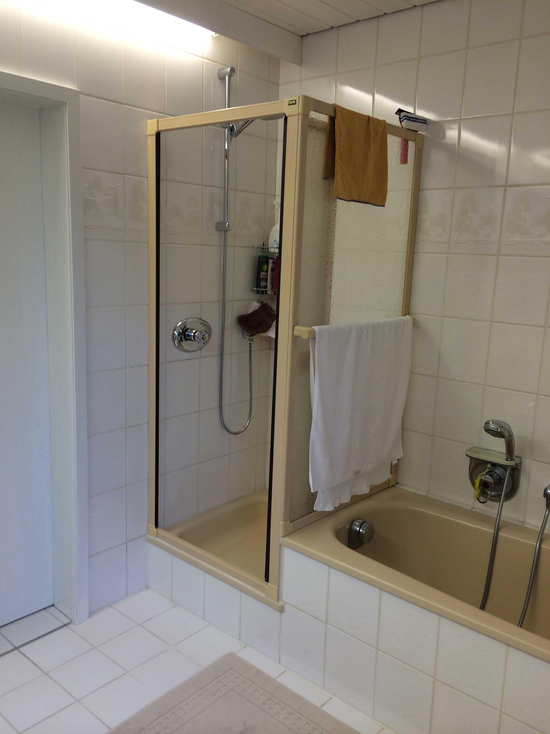 1_Vorher_dusche
