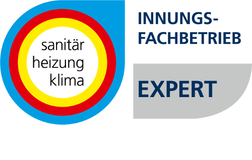 logo_shk_expert