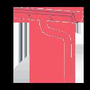 KLEMPNEREI-Traditionshandwerk-trifft-innovative-Technik-dachrinne